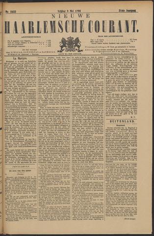 Nieuwe Haarlemsche Courant 1896-05-08