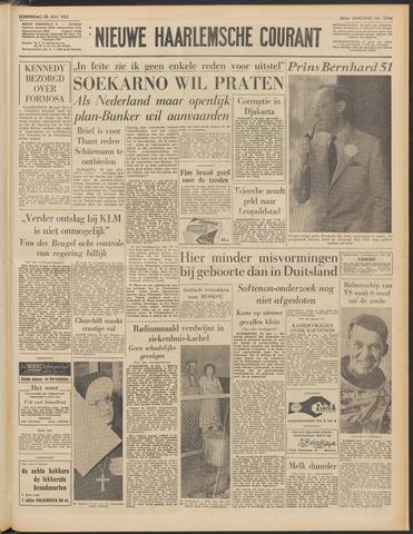 Nieuwe Haarlemsche Courant 1962-06-28