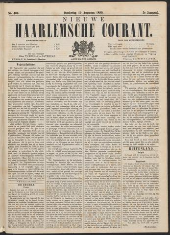 Nieuwe Haarlemsche Courant 1880-08-19
