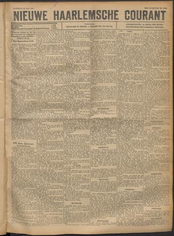 Nieuwe Haarlemsche Courant 1921-07-23