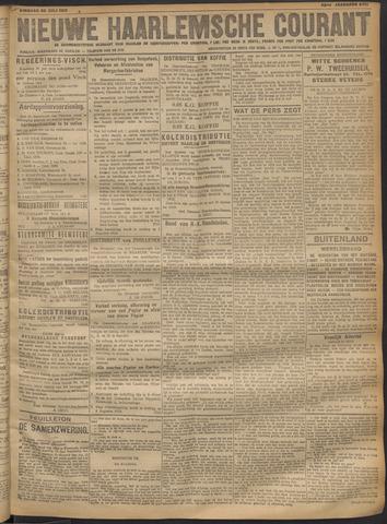 Nieuwe Haarlemsche Courant 1918-07-30