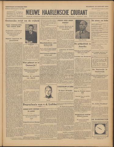 Nieuwe Haarlemsche Courant 1934-01-15