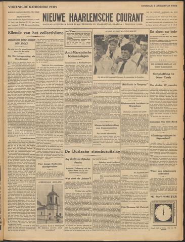 Nieuwe Haarlemsche Courant 1932-08-02