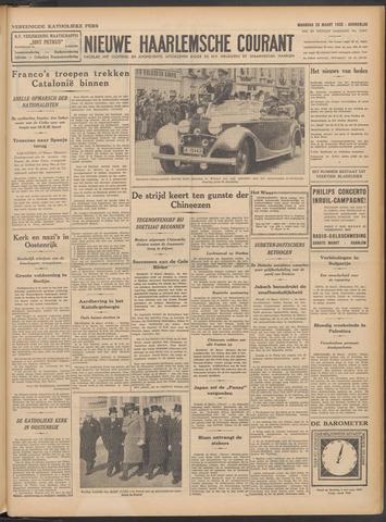 Nieuwe Haarlemsche Courant 1938-03-28