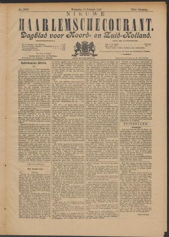 Nieuwe Haarlemsche Courant 1897-02-10