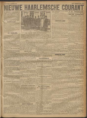Nieuwe Haarlemsche Courant 1917-03-15