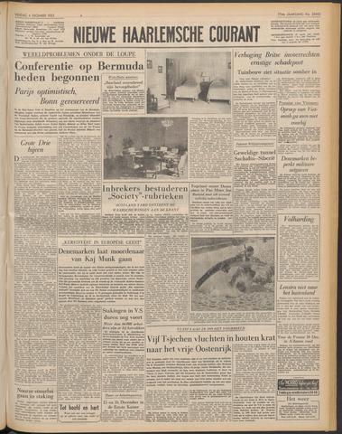 Nieuwe Haarlemsche Courant 1953-12-04