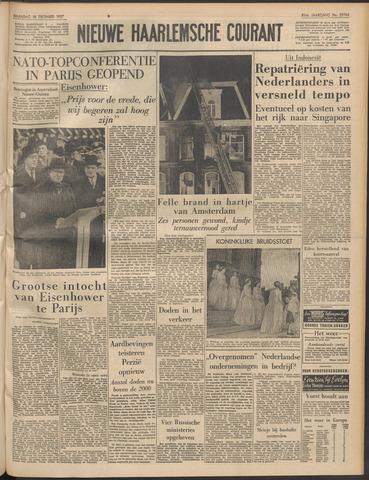 Nieuwe Haarlemsche Courant 1957-12-16