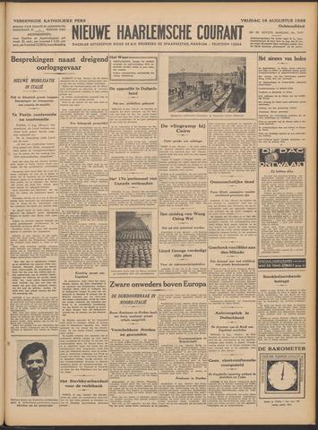 Nieuwe Haarlemsche Courant 1935-08-16