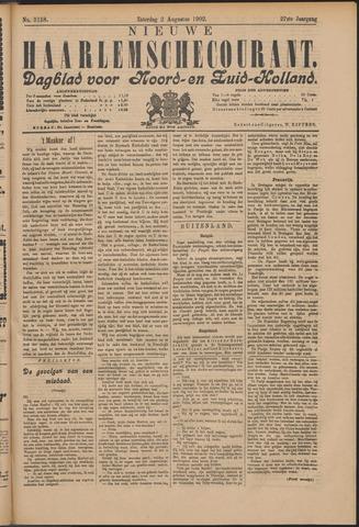 Nieuwe Haarlemsche Courant 1902-08-02