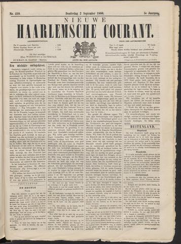 Nieuwe Haarlemsche Courant 1880-09-02