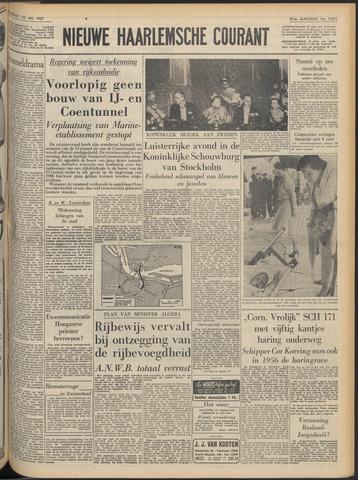 Nieuwe Haarlemsche Courant 1957-05-23