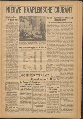 Nieuwe Haarlemsche Courant 1946-07-27