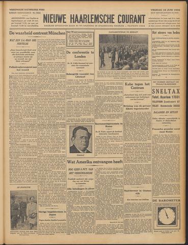 Nieuwe Haarlemsche Courant 1933-06-16