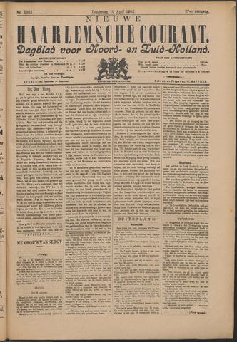 Nieuwe Haarlemsche Courant 1902-04-10