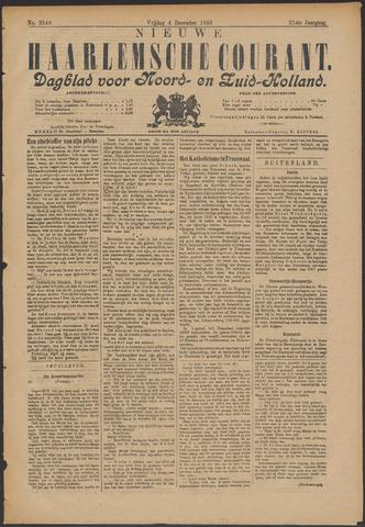 Nieuwe Haarlemsche Courant 1896-12-04