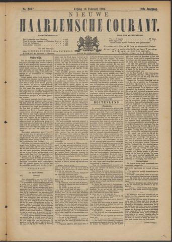 Nieuwe Haarlemsche Courant 1894-02-16