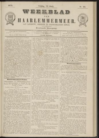 Weekblad van Haarlemmermeer 1875-06-11