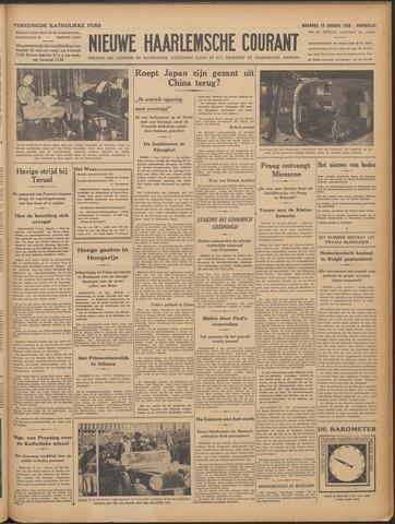 Nieuwe Haarlemsche Courant 1938-01-10
