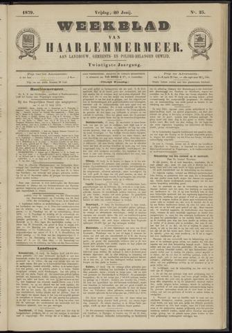 Weekblad van Haarlemmermeer 1879-06-20