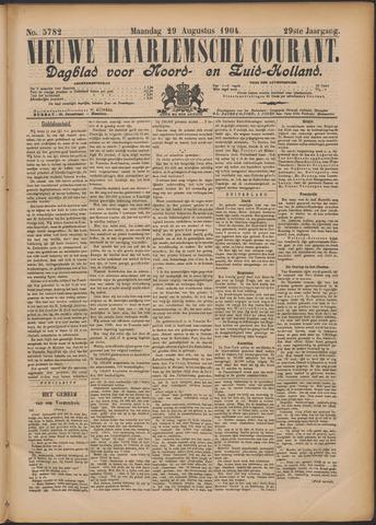 Nieuwe Haarlemsche Courant 1904-08-29