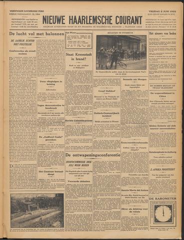 Nieuwe Haarlemsche Courant 1933-06-02