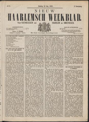Nieuwe Haarlemsche Courant 1877-01-14