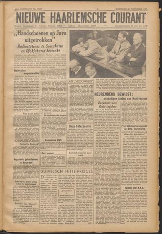 Nieuwe Haarlemsche Courant 1945-11-26