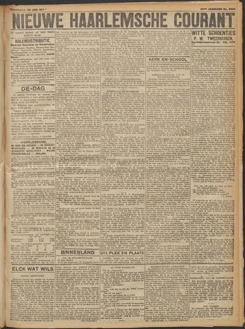 Nieuwe Haarlemsche Courant 1917-06-20