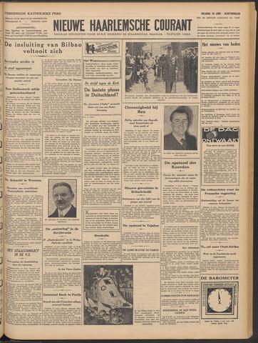 Nieuwe Haarlemsche Courant 1937-06-18