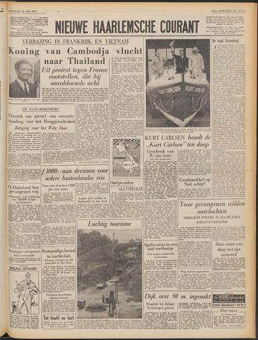 Nieuwe Haarlemsche Courant 1953-06-15