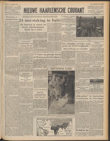 Nieuwe Haarlemsche Courant 1953-12-11