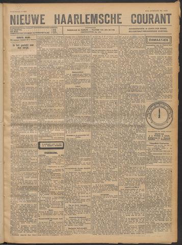 Nieuwe Haarlemsche Courant 1922-05-17