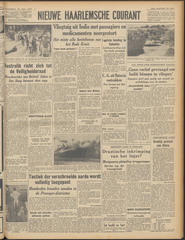Nieuwe Haarlemsche Courant 1947-07-30