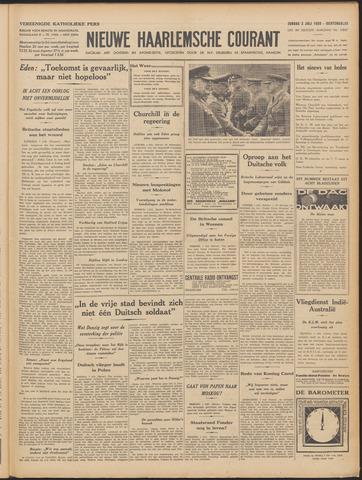 Nieuwe Haarlemsche Courant 1939-07-02
