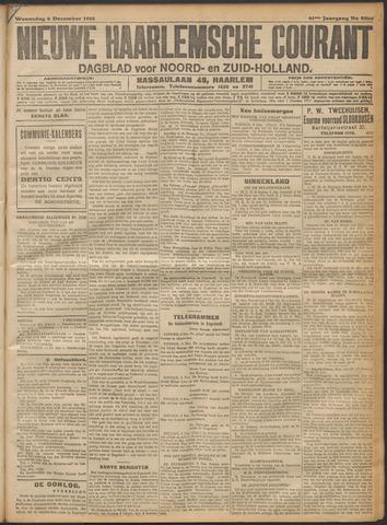 Nieuwe Haarlemsche Courant 1916-12-06