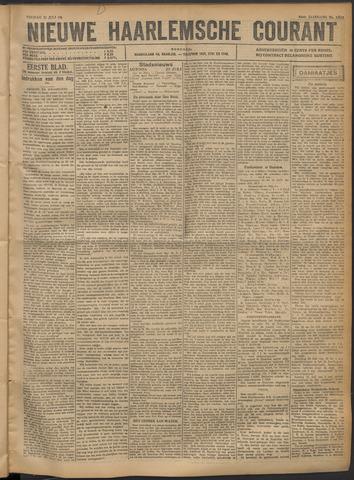Nieuwe Haarlemsche Courant 1921-07-22