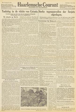 Haarlemsche Courant 1943-07-17