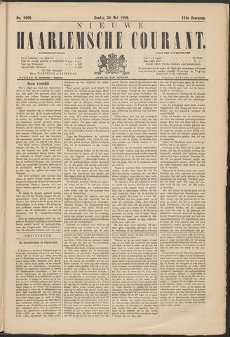 Nieuwe Haarlemsche Courant 1886-05-30