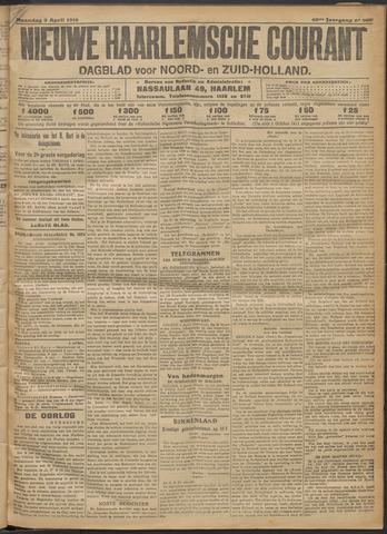 Nieuwe Haarlemsche Courant 1916-04-03