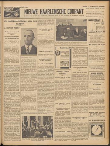 Nieuwe Haarlemsche Courant 1938-12-17