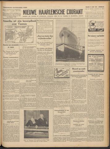 Nieuwe Haarlemsche Courant 1939-06-16