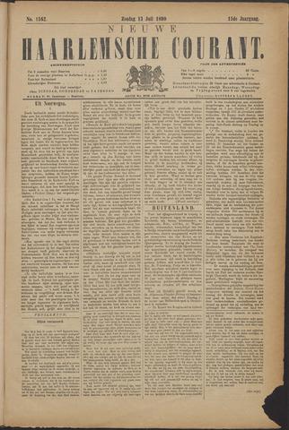 Nieuwe Haarlemsche Courant 1890-07-13