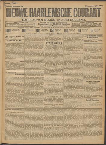 Nieuwe Haarlemsche Courant 1912-12-06