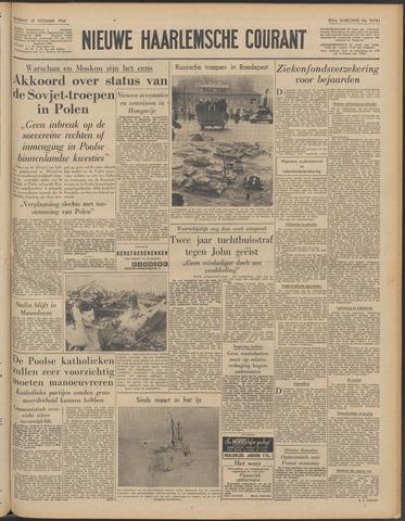 Nieuwe Haarlemsche Courant 1956-12-18