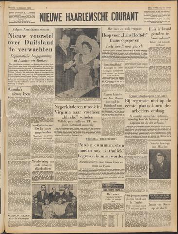 Nieuwe Haarlemsche Courant 1959-02-03