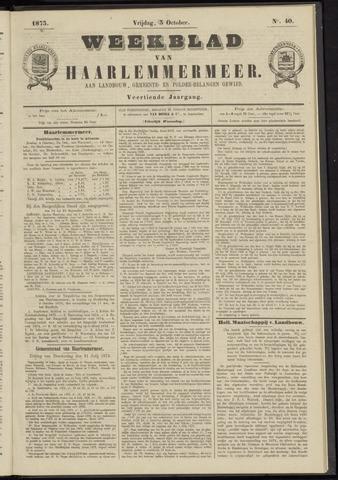 Weekblad van Haarlemmermeer 1873-10-03
