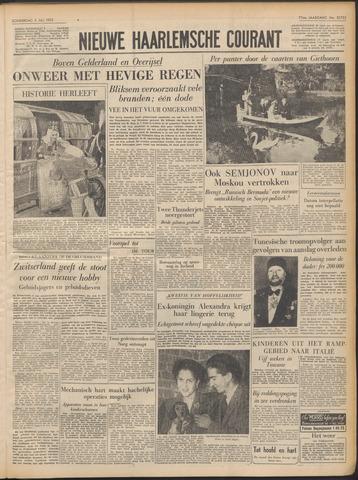 Nieuwe Haarlemsche Courant 1953-07-02