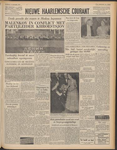 Nieuwe Haarlemsche Courant 1953-12-12
