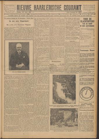 Nieuwe Haarlemsche Courant 1927-06-10